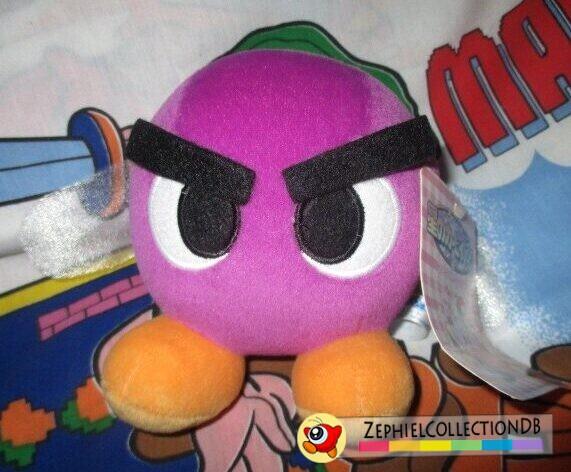 Kirby 64 Bronto Burt Plush