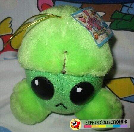 Kirby's Adventure Noddy Plush