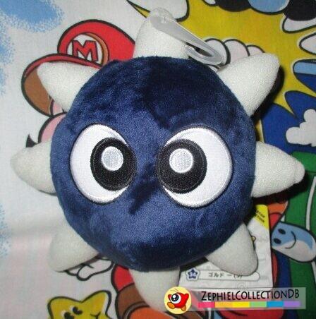 Kirby Gordo Plush